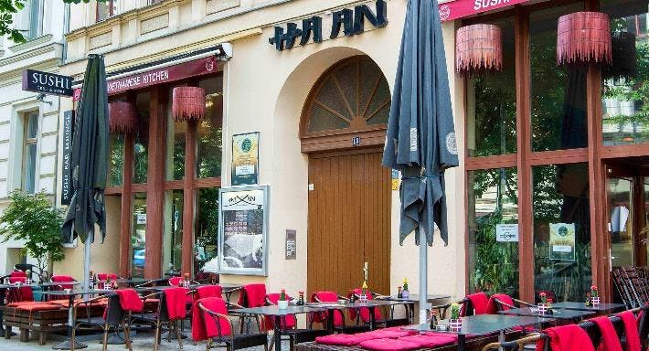 Ha-An Berlin image 1