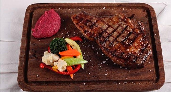 Boynuz Steak House İstanbul image 3