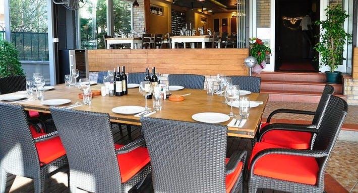 Boynuz Steak House Istanbul image 2