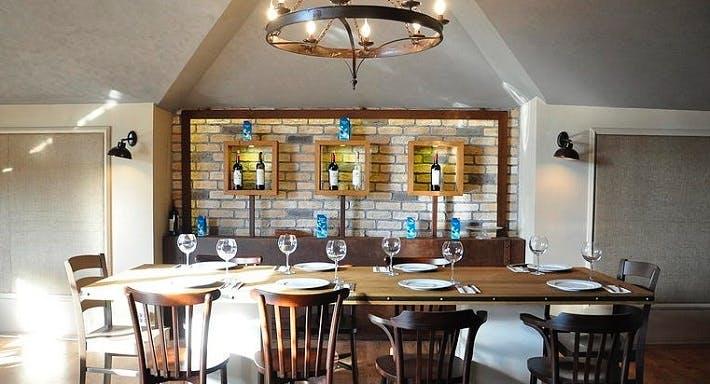 Boynuz Steak House İstanbul image 1