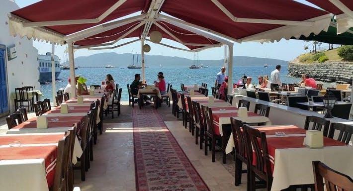 İskele Restaurant Bodrum image 2