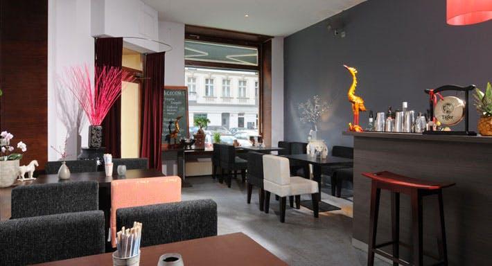 Wuu Berlin image 4