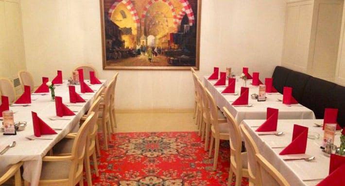Kent Restaurant 1150 Wien image 2