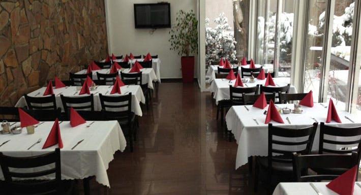 Kent Restaurant 1150 Wien image 3
