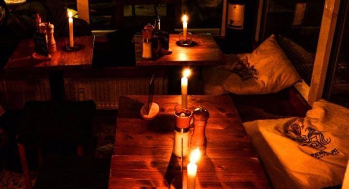 La Premiata Ditta Bar & Salumi Berlin image 2