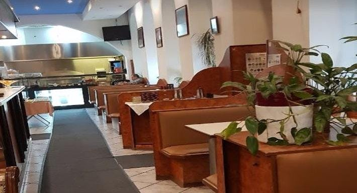 Restaurant Sehzade