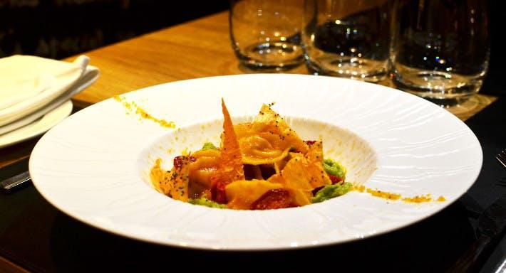 INVOLTINI Italian Cuisine Hong Kong image 5