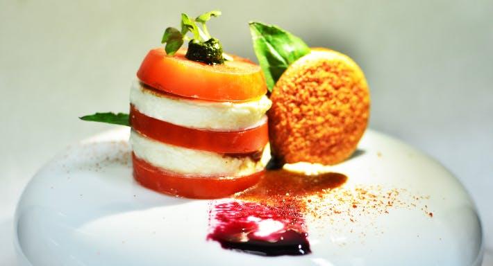 INVOLTINI Italian Cuisine Hong Kong image 3