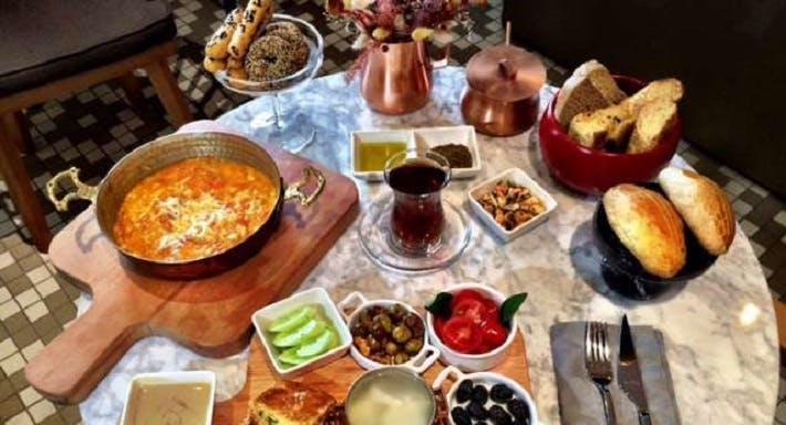 Pare Baklava Bar İstanbul image 6