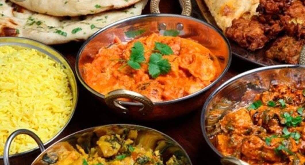 Photo of restaurant India Cottage - Kwinana in Town Centre, Kwinana