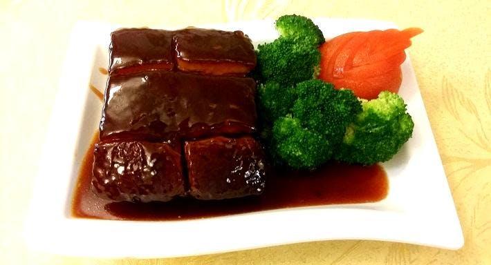 Yi Jia South Village Seafood Restaurant - Macpherson Singapore image 7