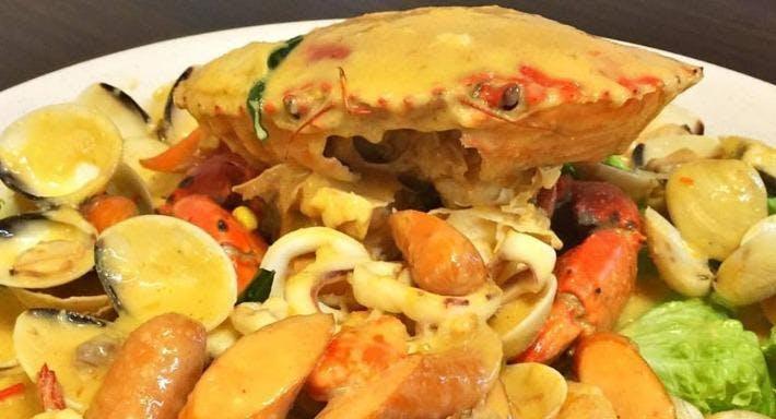 Yi Jia South Village Seafood Restaurant - Macpherson Singapore image 10