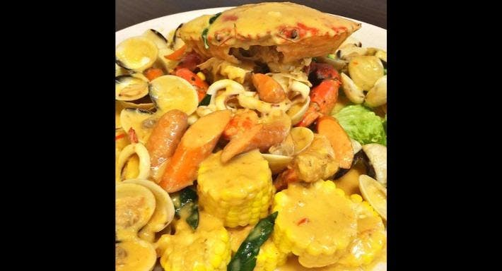 Yi Jia South Village Seafood Restaurant - Macpherson Singapore image 13