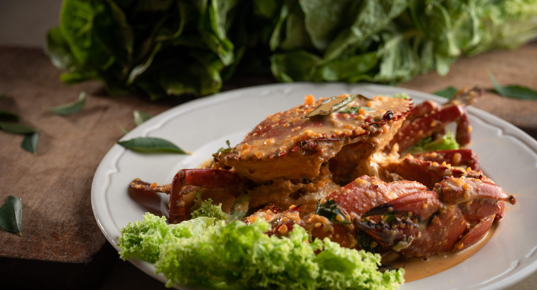 Yi Jia South Village Seafood Restaurant - Macpherson Singapore image 2