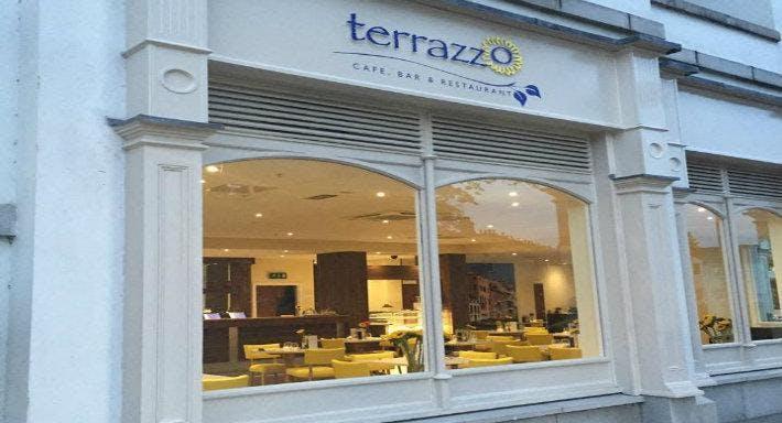 Terrazzo Kendal image 2