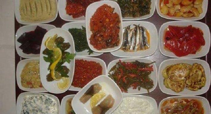 Balıkçı Kemal Restaurant İstanbul image 4