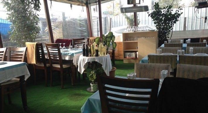 Balıkçı Kemal Restaurant İstanbul image 2