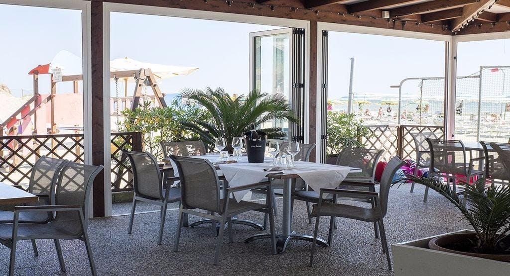 Ristorante Ma.Pa Beach Ravenna image 1