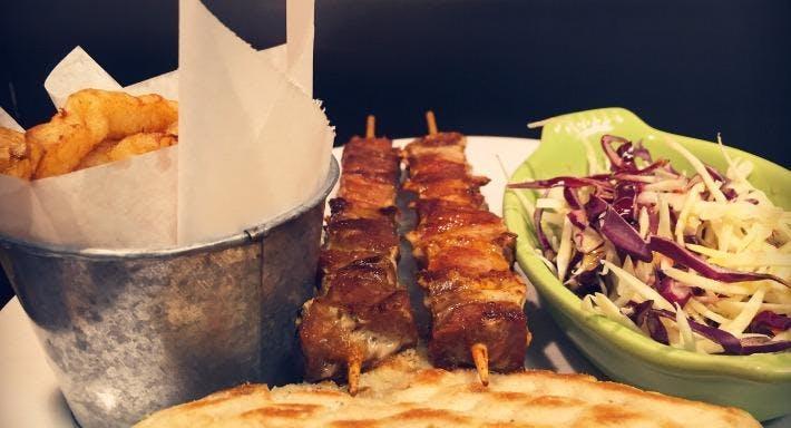 Olive Affaire Greek Restaurant Sunderland image 4