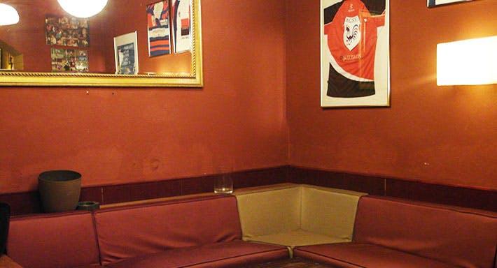 Shebeen Wien image 2