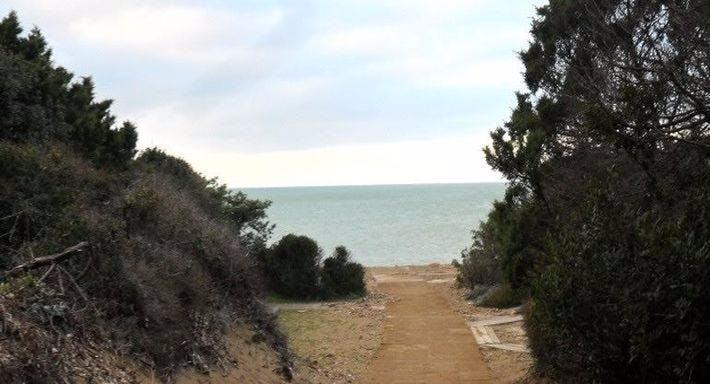 Locanda Oceano Mare Livorno image 2