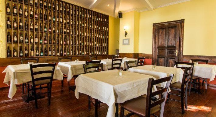Taverna Notos Berlin image 3