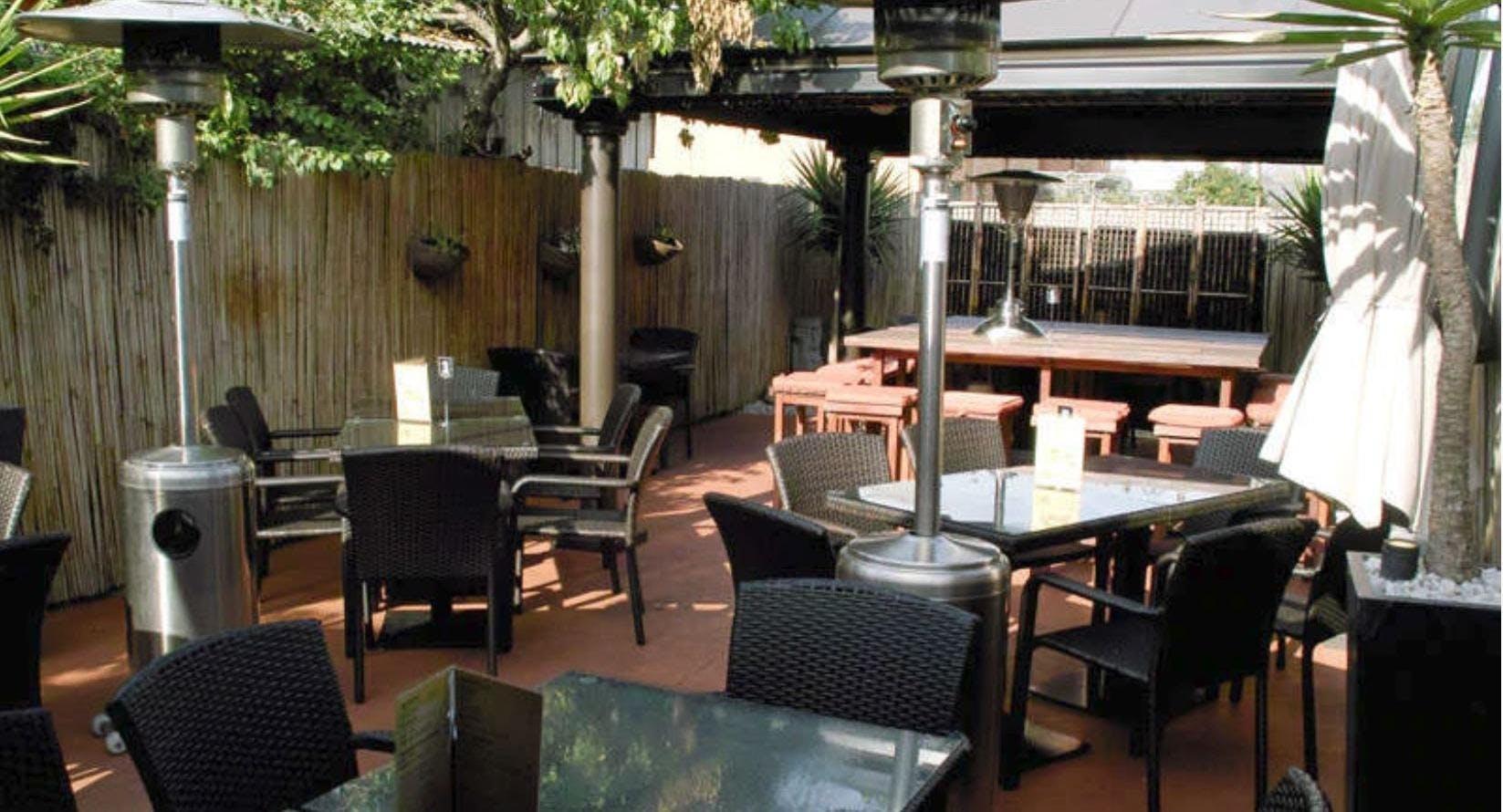 Taco Bill - Essendon Melbourne image 2