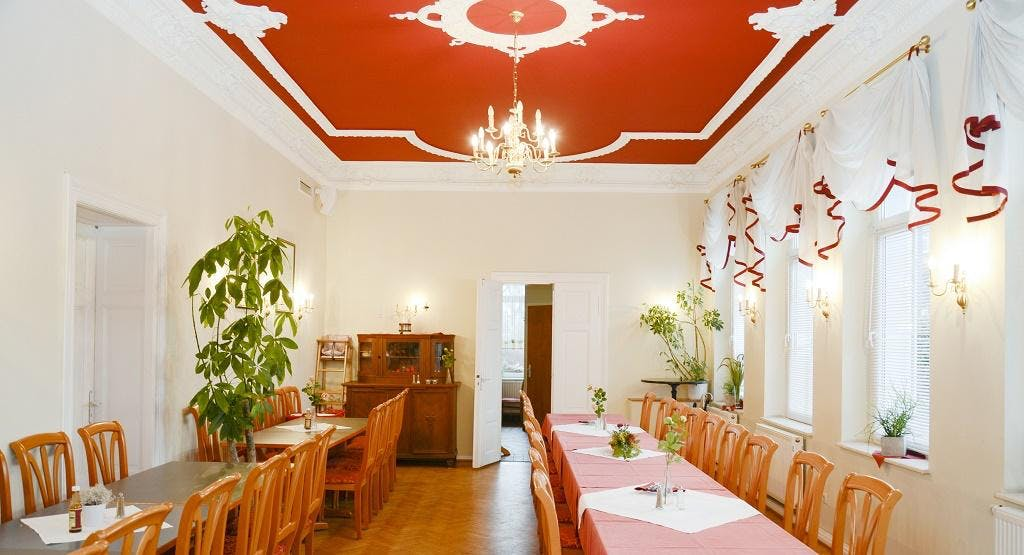 Gaststätte Zur Einheit Dresden image 1