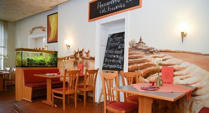 Gaststätte Zur Einheit Dresden image 6