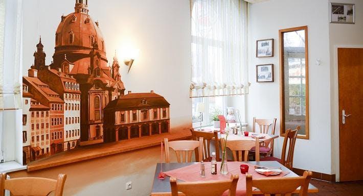 Gaststätte Zur Einheit Dresden image 5