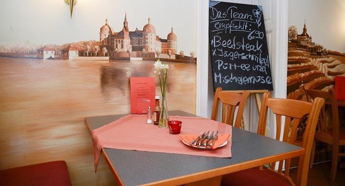 Gaststätte Zur Einheit Dresden image 8