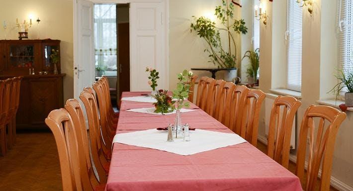 Gaststätte Zur Einheit Dresden image 3