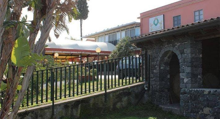 Casalrosato Catania image 1