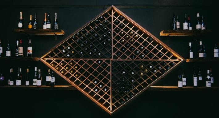 Joe's Wine & Dine Perth image 2