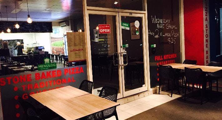 Queen Margherita Pizza - Bentleigh East Melbourne image 2