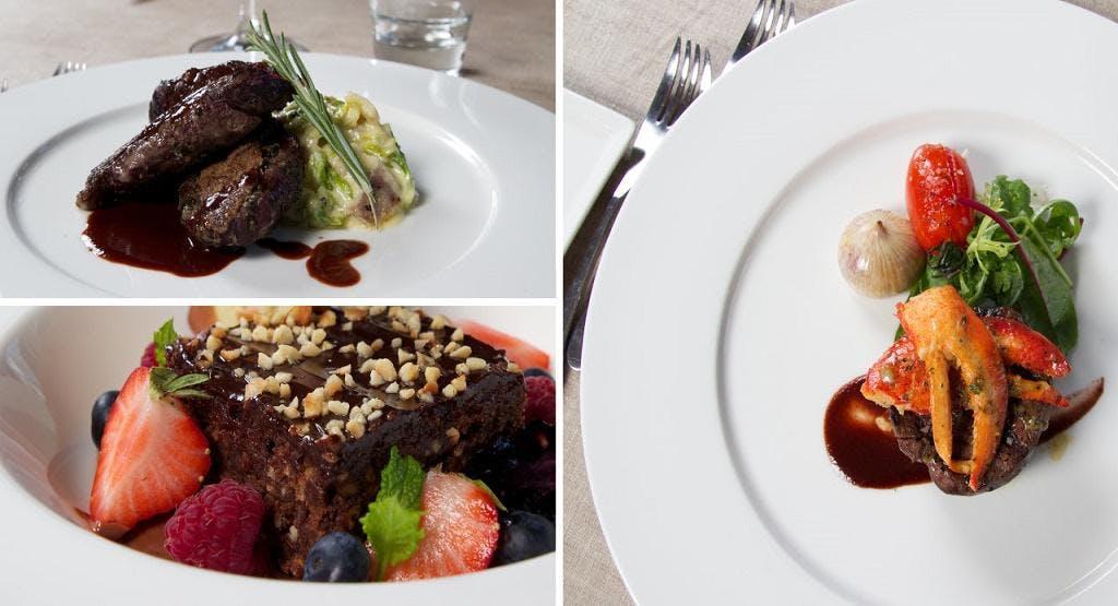 Stefan's Steakhouse Jyväskylä Jyväskylä image 1