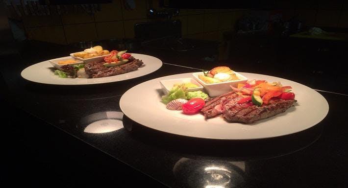 Stefan's Steakhouse Jyväskylä Jyväskylä image 5
