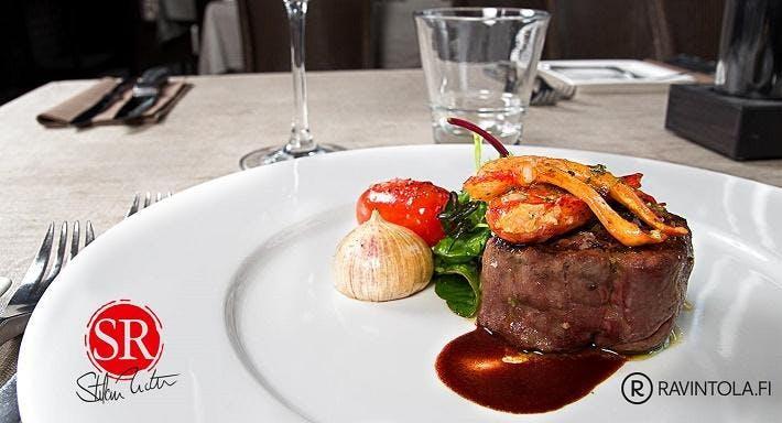 Stefan's Steakhouse Jyväskylä Jyväskylä image 2