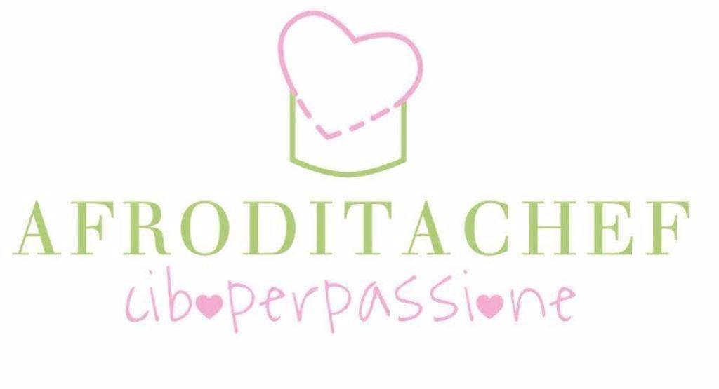 Afrodita Chef Bologna image 1