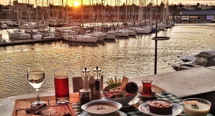 Sandzak Tuzla Viaport Marina İstanbul image 4