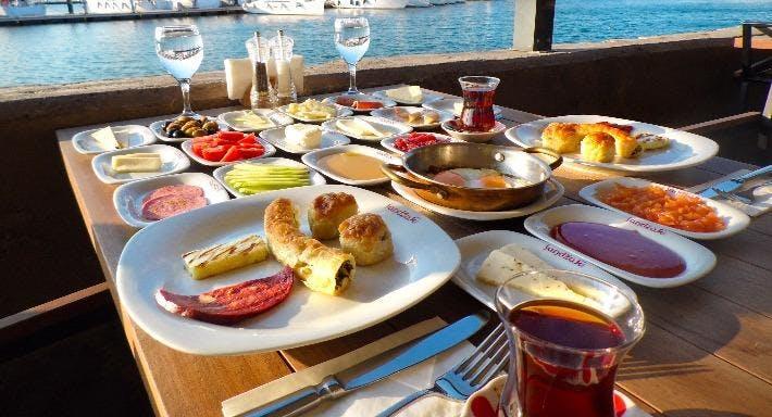 Sandzak Tuzla Viaport Marina İstanbul image 5