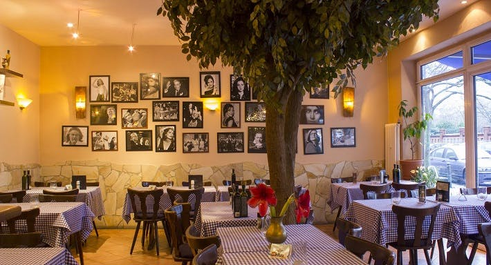 Taverna Kos Berlin image 2