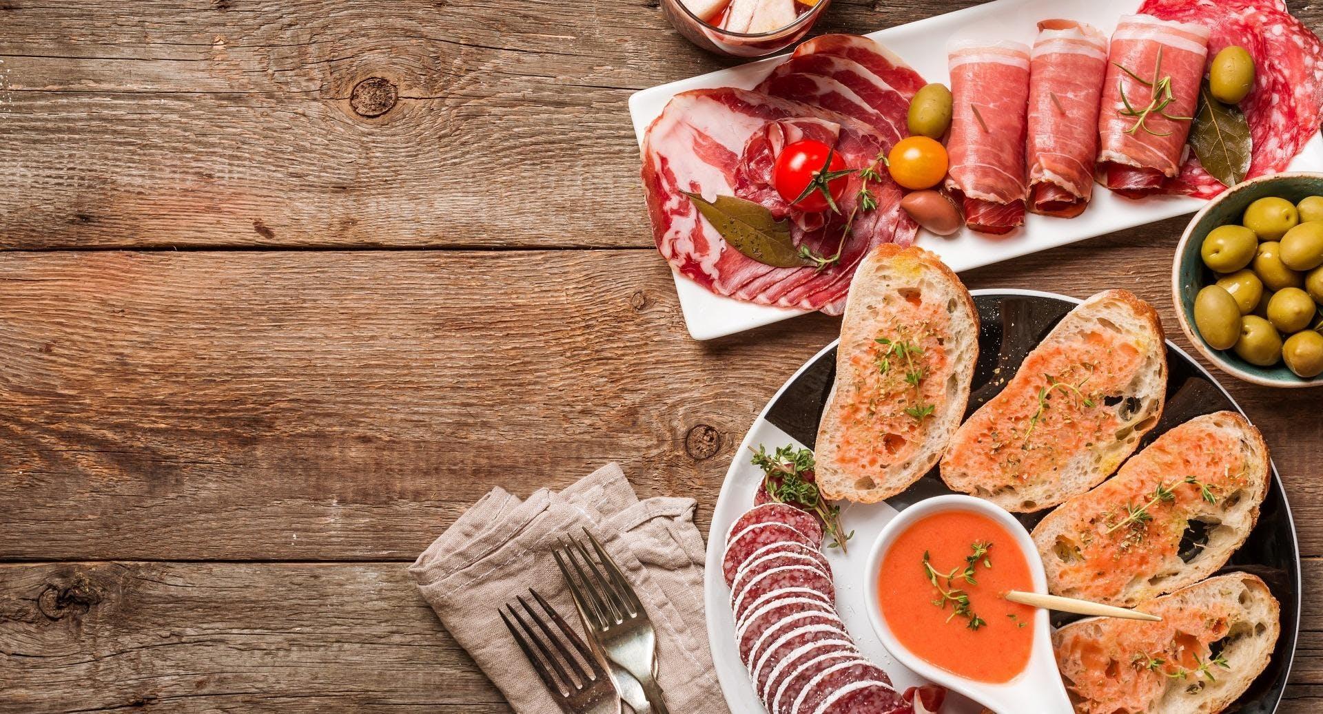 Fleckenstein's Meat Food Deli Wine