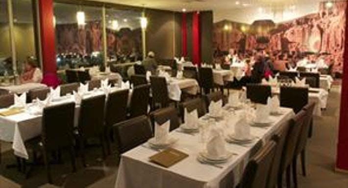 Bamiyan Restaurant - Dural Sydney image 2
