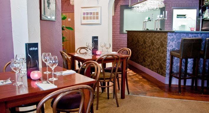 Abbys Wine Bar & Bistro Grimsby image 1