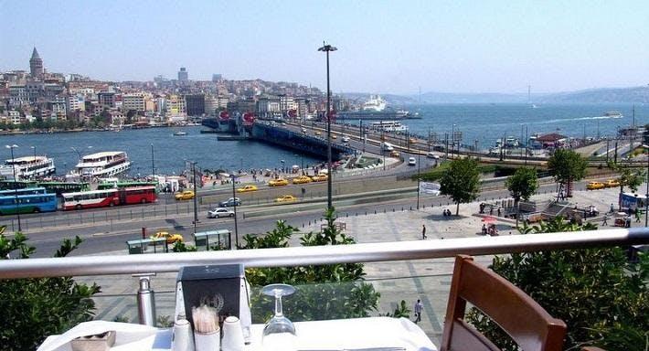 Hamdi Restaurant İstanbul image 1