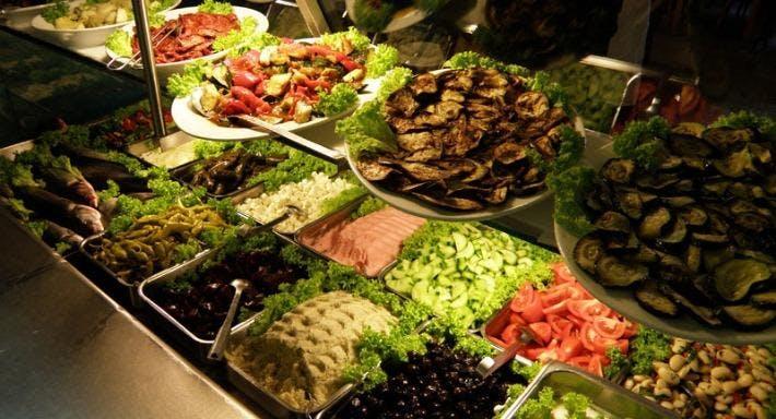Taverne Pegasos Düsseldorf image 3