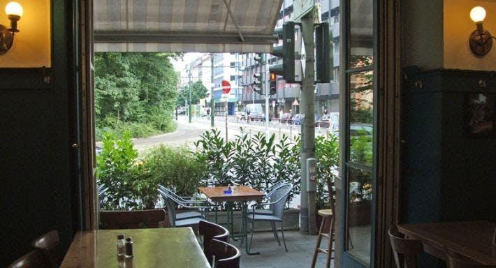 Taverne Pegasos Düsseldorf image 2