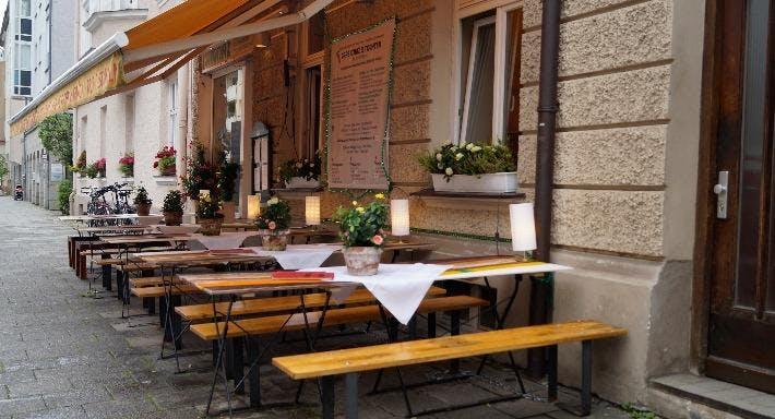 Cafe Ignaz & Tochter München image 3