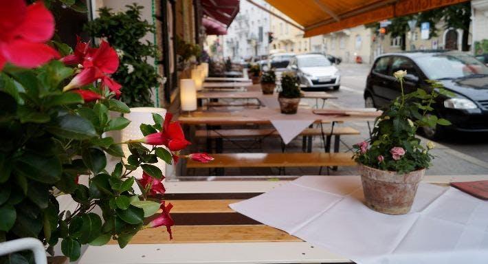 Cafe Ignaz & Tochter München image 4